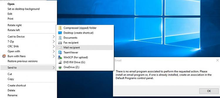 windows 7 application log file location