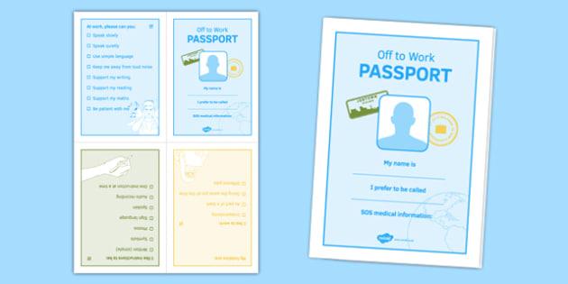 where do i send my british passport application
