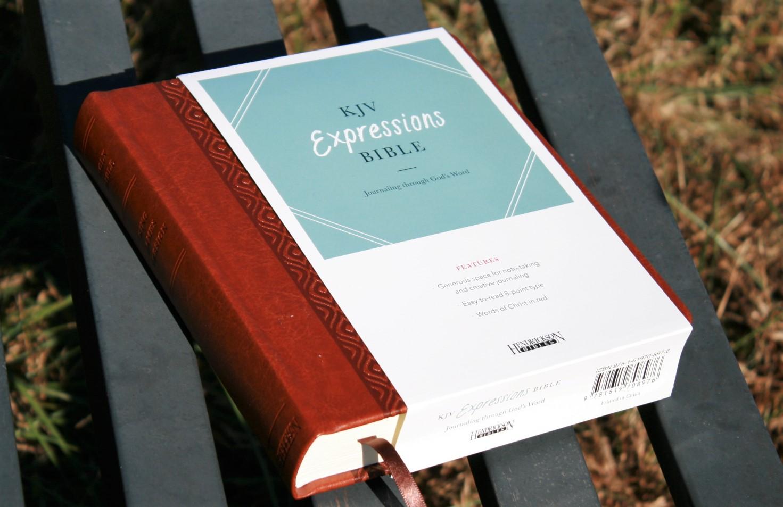 life application study bible new king james version