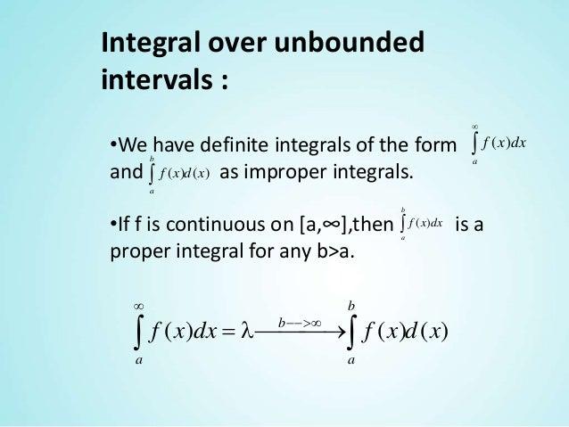 application of definite integrals pdf