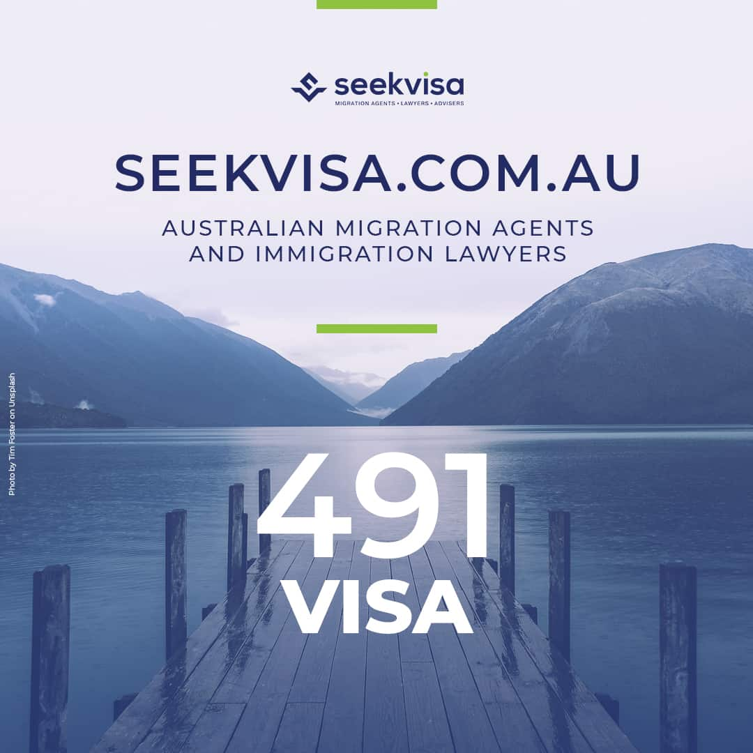 186 visa application processing time