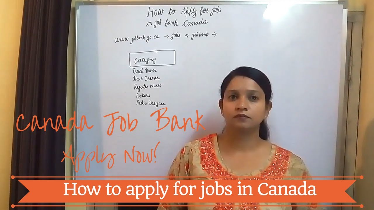 it jobs in canada for international applicants