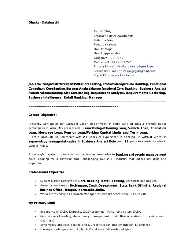 application letter for a clerk post