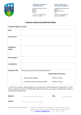 medicare credentialing application for providers
