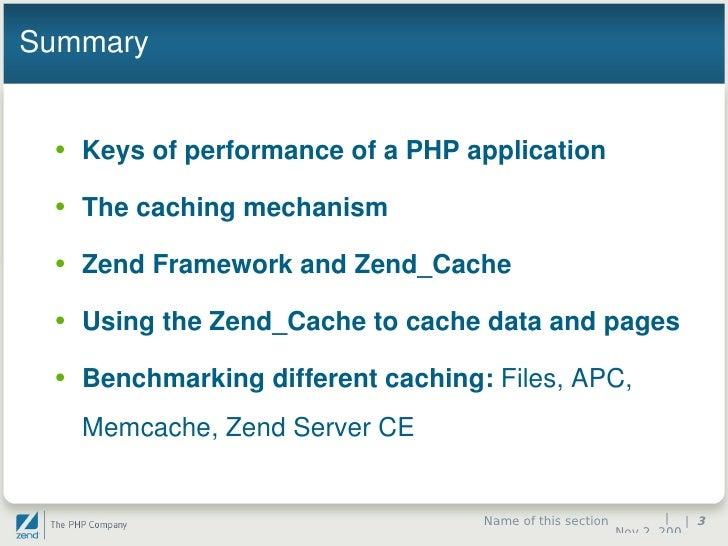 zend framework 2 skeleton application