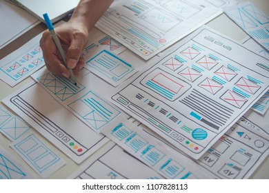 free site plans for planning applications