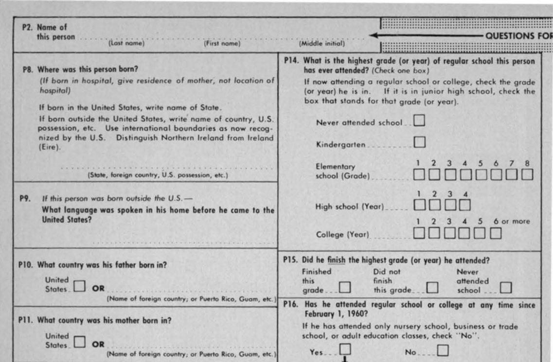 australian citizenship application fee 2018