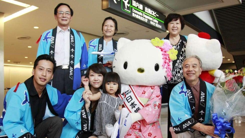 australian consulate hong kong visa application