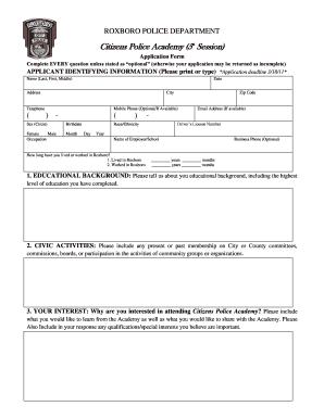 qatar police clearance application form