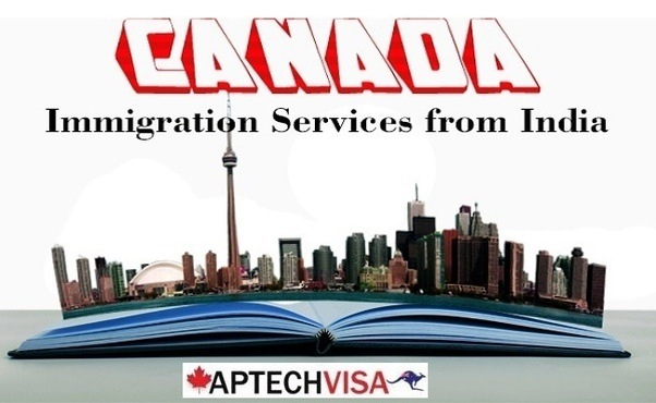 canada permanent resident application status
