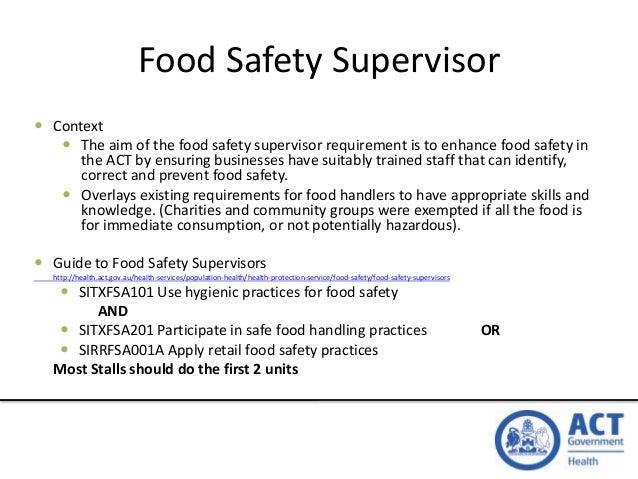 immediate supervisor on job application