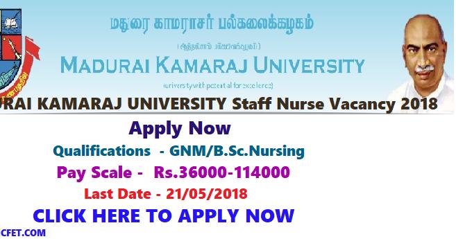 registered medical assistant exam application