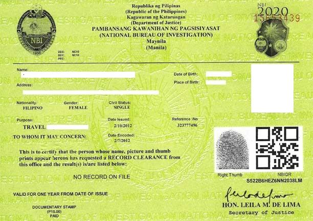 457 visa application processing time 2015