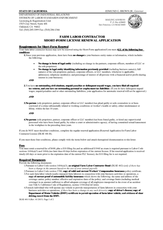 builders licence nsw application form