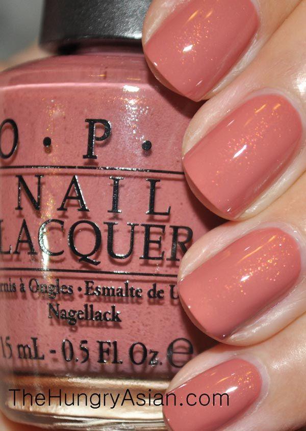 benefit cosmetics club pink application