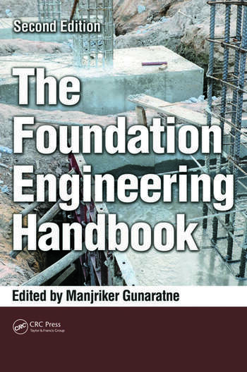 management foundations and applications 2nd edition