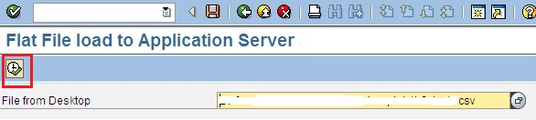 sap download file from application server to pc
