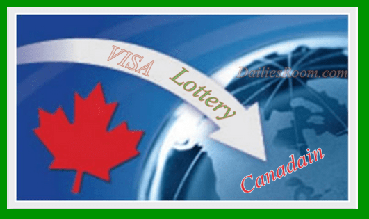 free green card lottery application 2016