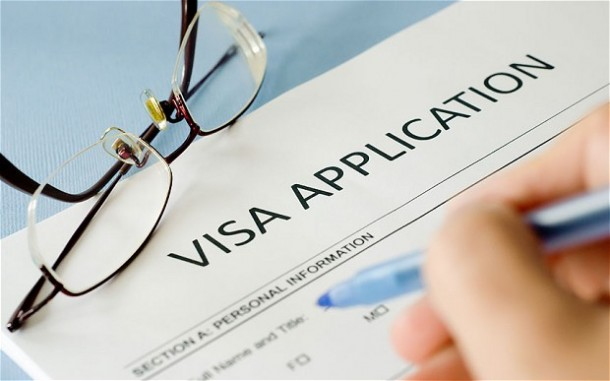 b2 visitor visa application form