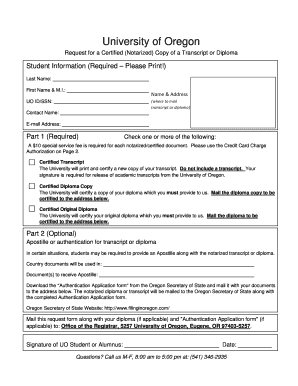 application form imm 5257 pdf