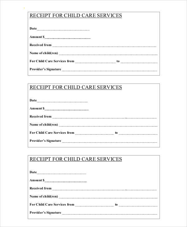 centrelink carer payment application form