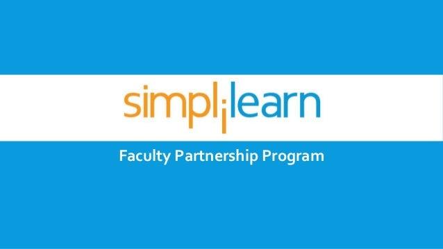 bc home partnership program application