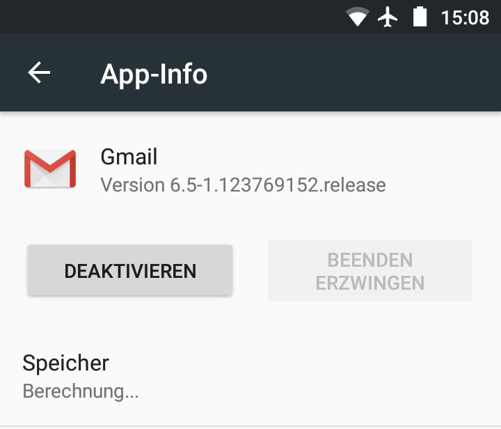 download gmail application for laptop