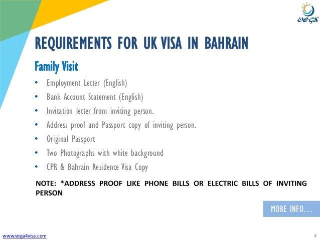 vfs melbourne visa application centre uk