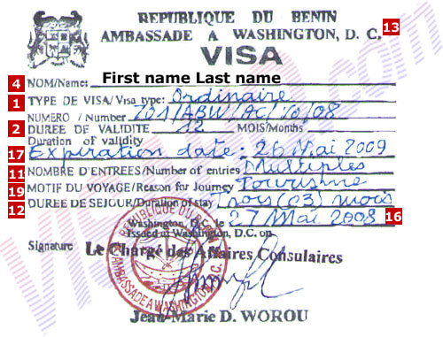 italian visa application form online