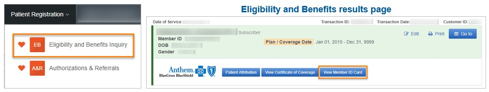 application for provider number medicare