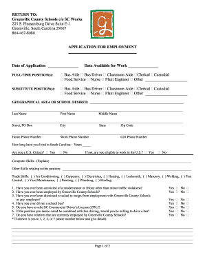 uk tourist visa application form pdf