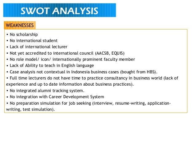 l oreal internship application process