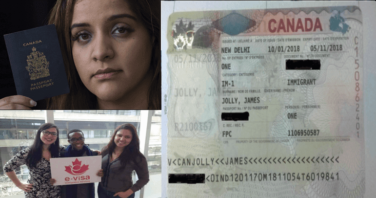 online application for temporary resident visa canada