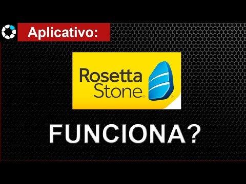 rosetta stone 2123 there was an error in the application