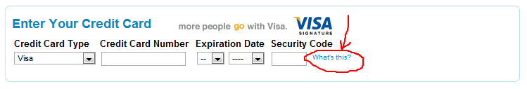 anz credit card application reference number