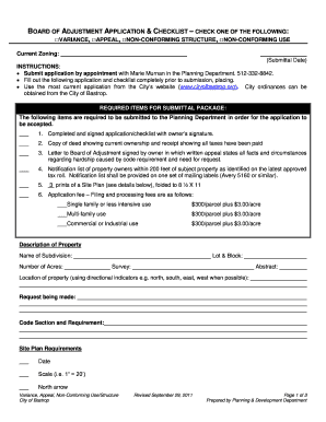 psbank home loan application form