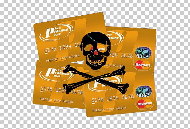 7 eleven credit card application
