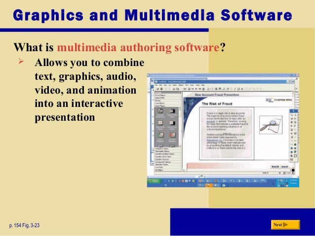 what is an software application