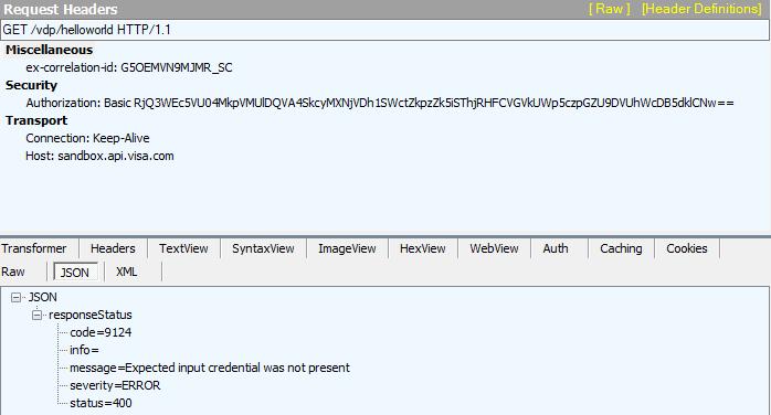 web file number passport application