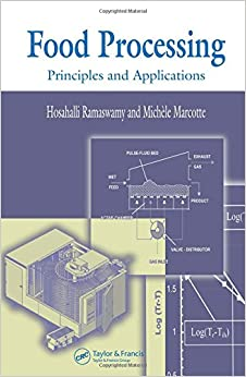 food processing principles and applications ramaswamy pdf