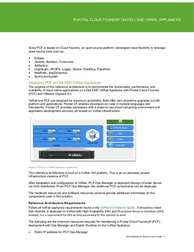 dell client system update application