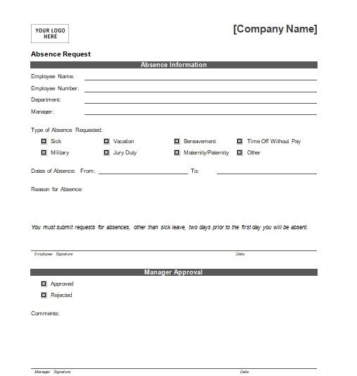 application letter for office staff sample
