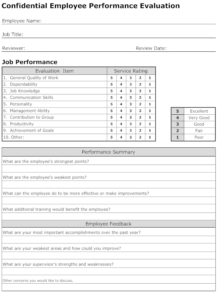 how to create an application form