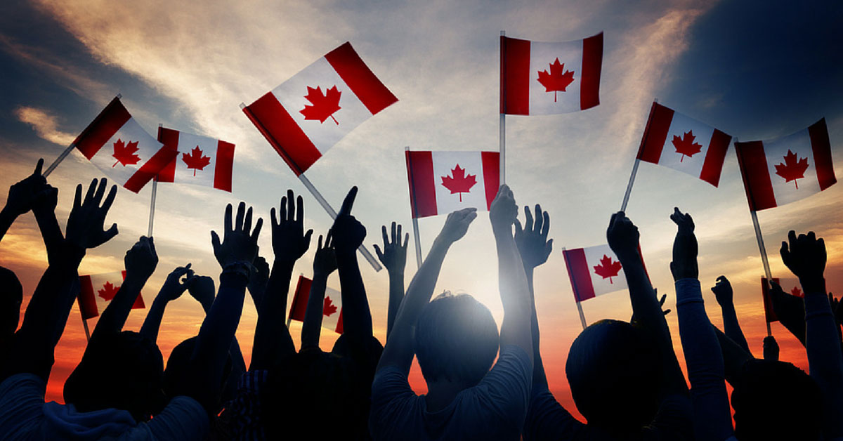 citizenship and immigration canada application