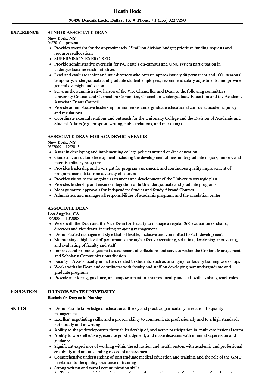 application letter for production worker