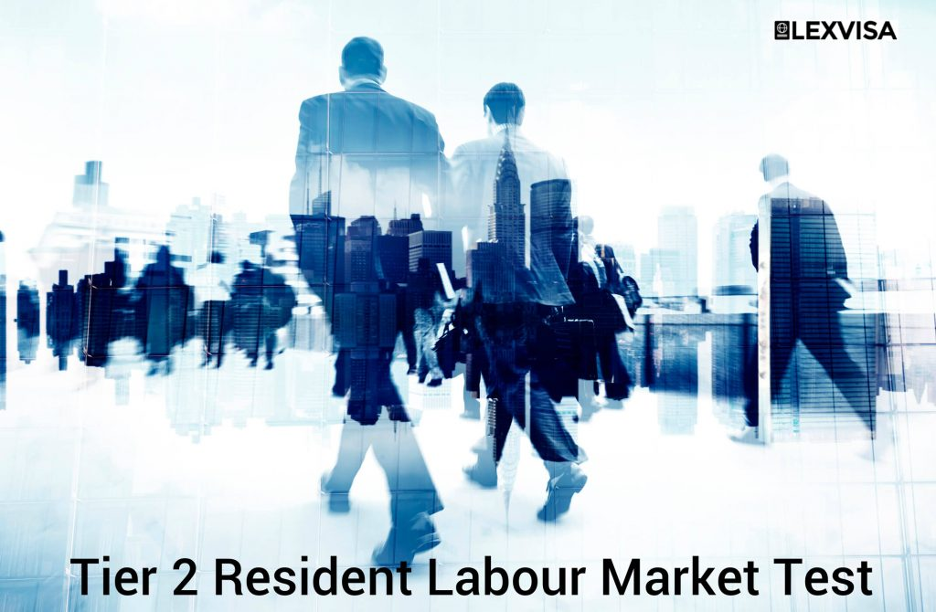 tier 2 dependent visa application form outside uk