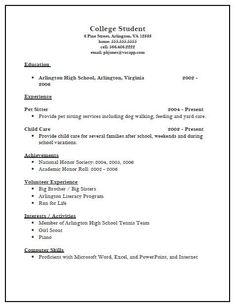 govt job application form format