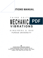 thomson theory of vibration with applications pdf