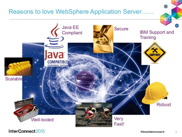 ibm websphere application server 8.5 certification dumps