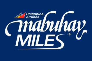 philippine airlines mabuhay miles application form